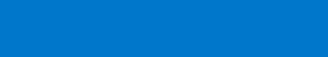 WordPressに特化した高速でセキュアなWEBサーバー「PADWAM(パドワム)」